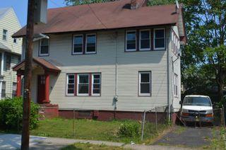 42 Leslie St, Newark, NJ 07108