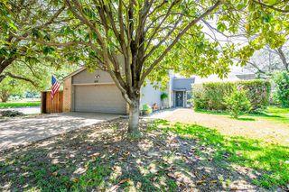 1812 Sunnyvale Rd, Grand Prairie, TX 75050