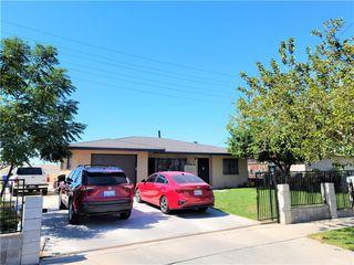 1248 Colorado Ave, San Bernardino, CA 92411