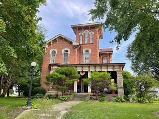 626 W Pearl St, Union City, IN 47390