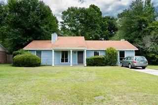 1873 Engle Rd, Augusta, GA 30906