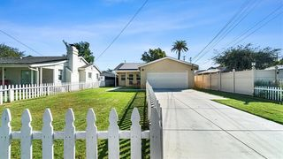 114 N Orange Ave, Fullerton, CA 92833