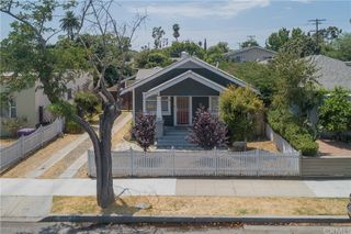 5491 Olive Ave, Long Beach, CA 90805