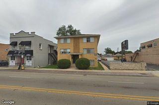 2439 Desplaines Ave, Riverside, IL 60546