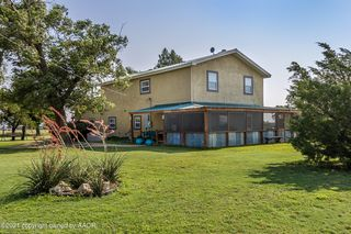 6951 W Cemetery Rd, Canyon, TX 79015