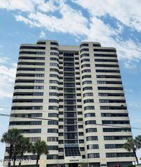 1420 N Atlantic Ave #302, Daytona Beach, FL 32118