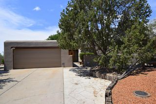 2210 Spruce Needle Rd SE, Rio Rancho, NM 87124