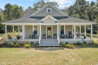9111 Didapper Dr, Conway, SC 29527
