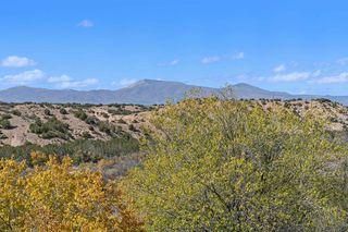 20 Greiser Ln, Santa Fe, NM 87506