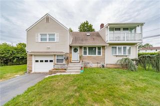 235 Bingham St, New Britain, CT 06051