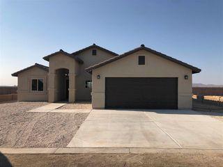 28372 E Canal Ave, Wellton, AZ 85356