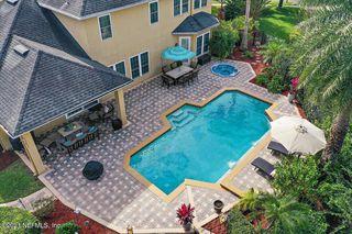 7899 Turnstone Cir W, Jacksonville, FL 32256