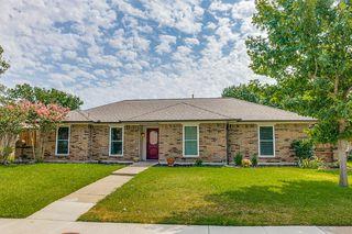 2508 Silverthorne Dr, Dallas, TX 75287