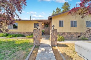 1328 Stephens Ave, Newman, CA 95360