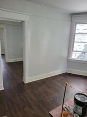 42 Linden St #2, Yonkers, NY 10701