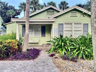 Address Not Disclosed, Atlantic Beach, FL 32233