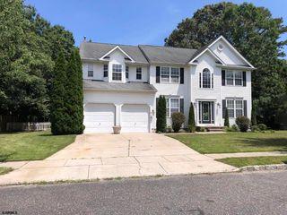 212 Prancer Rd, Egg Harbor Township, NJ 08234