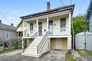 2621 Ursulines Ave, New Orleans, LA 70119