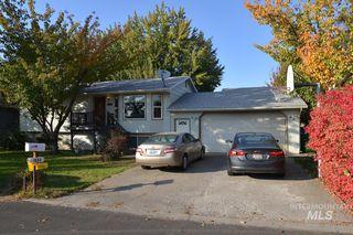1833 Birch Ave, Lewiston, ID 83501
