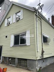 18 Everett St, East Boston, MA 02128