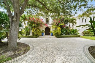 4955 SW 83rd St, Miami, FL 33143
