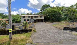 15-1485 Homestead Rd #3, Pahoa, HI 96778