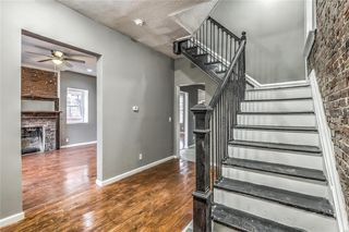 5700 Cates Ave, Saint Louis, MO 63112