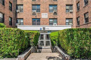 2835 Webb Ave #7F, Bronx, NY 10468
