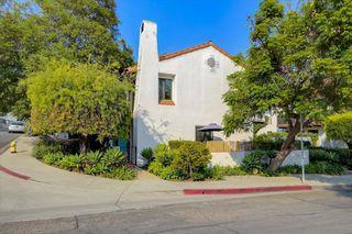 3980 Via Lucero #A2, Santa Barbara, CA 93110
