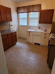 1248 Hillsdale Ave, Pittsburgh, PA 15216