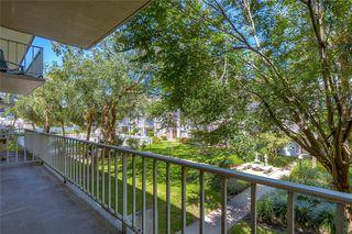 4607 W Fig St #205, Tampa, FL 33609