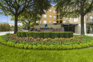 9215 Garland Rd, Dallas, TX 75218