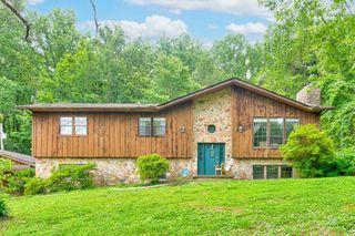 414 Webster Rd, Harriman, TN 37748