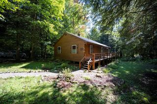 1054 Red Pond Ln, Boonville, NY 13309