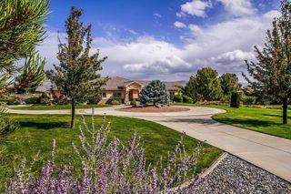 906 Topler Ridge Ct, Grand Junction, CO 81505