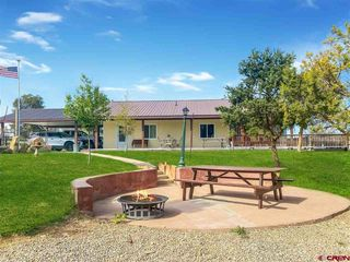 34354 3575th Rd, Redvale, CO 81431