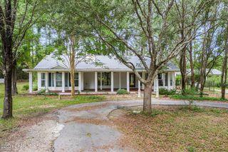 3130 Moss Hill Rd, Vernon, FL 32462