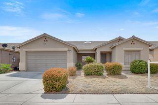 4601 Rockpine Dr, North Las Vegas, NV 89081