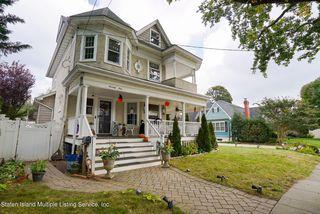 79 Cloister Pl, Staten Island, NY 10306