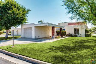 1662 Fairway Cir, Palm Springs, CA 92264