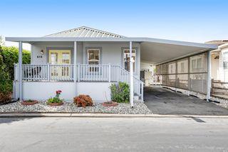 515 Mendocino Dr, Petaluma, CA 94954