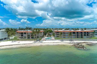 1001 W Ocean Dr #2-106, Key Colony Beach, FL 33051