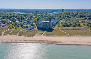 100 Lake Shore Dr #305, Michigan City, IN 46360