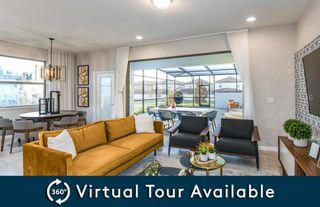 Windsor Island Resort, Davenport, FL 33897