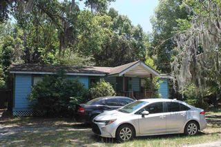 1211 NW 4th St, Gainesville, FL 32601