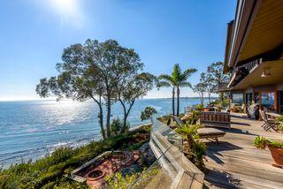 5325 Dorwin Ln, Santa Barbara, CA 93111