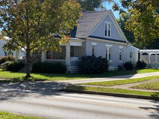 408 College St, Somerset, KY 42501
