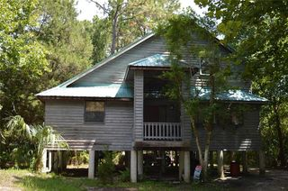 1754 N Nightshade Dr, Crystal River, FL 34429