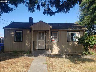 6445 NE 66th Ave, Portland, OR 97218