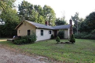 8110 State Route 88, Ravenna, OH 44266